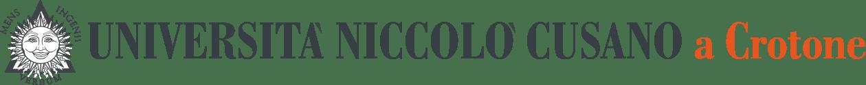Blog ufficiale dell'Università Unicusano dedicato alla città di Crotone
