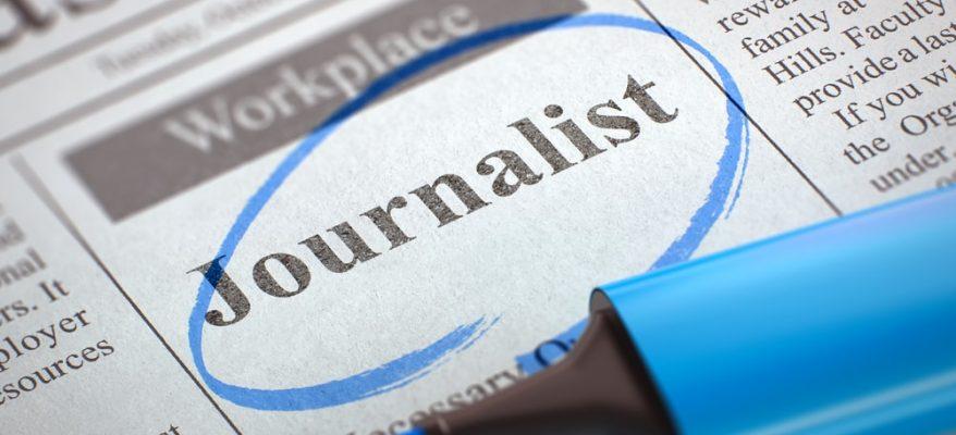 Master in Professione reporter a Crotone