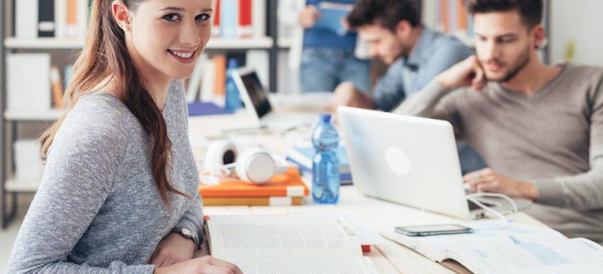master online per lavorare
