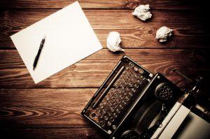 tecniche per scrivere bene