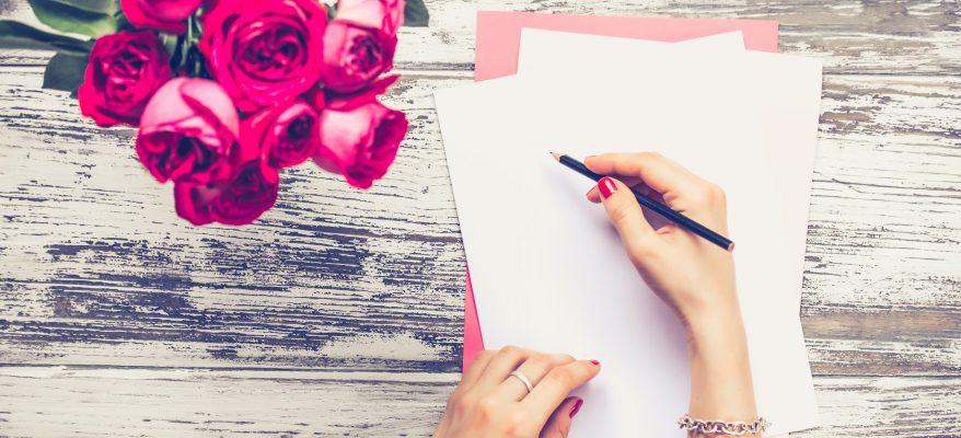 scrivere un saggio breve