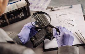 Criminologia investigativa