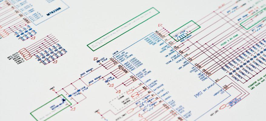 aurea in ingegneria elettronica e telecomunicazioni