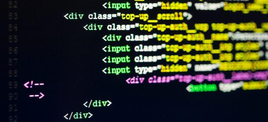 laurea magistrale in ingegneria informatica