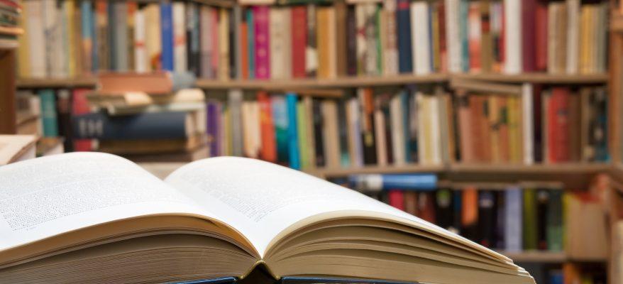 Laurea Triennale in Lettere - Materie letterarie e linguistiche a Crotone