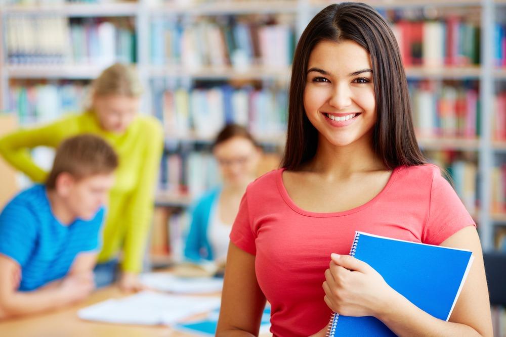Recensioni Unicusano studenti