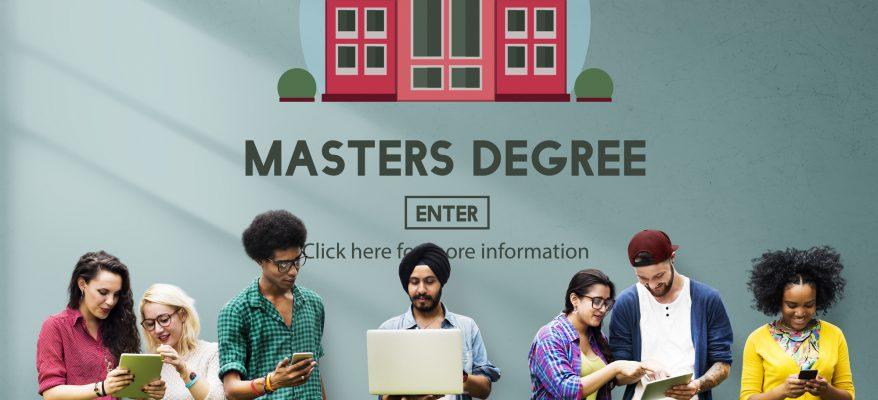 perché iscriversi a un master dopo la laurea in comunicazione?